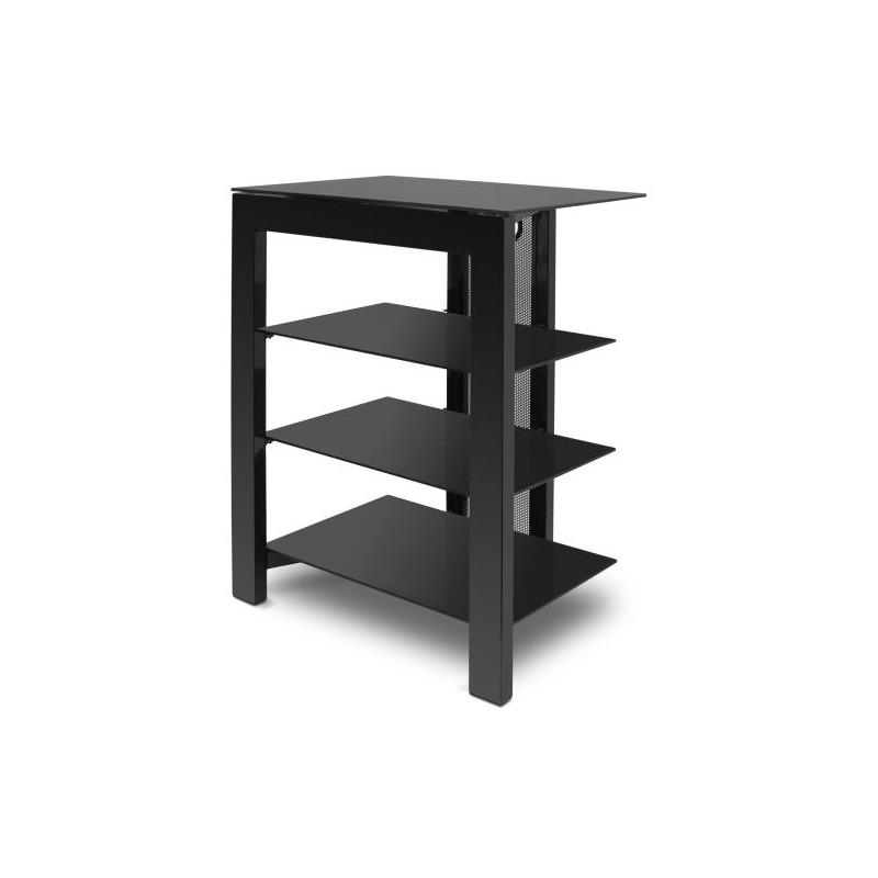 Monte meuble rouen bande transporteuse caoutchouc for Location meuble rouen