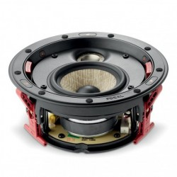 Focal 300ICW4 Enceinte Encastrable 300 Series