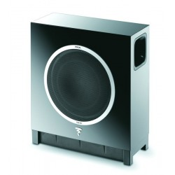 Focal Sub Air Caisson de Grave