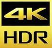 Onkyo TX-NR696 Ampli Home Cinéma 4K HDR vente meilleur prix pas cher le Havre Rouen Dieppe Fécamp Evreux Caen Cherbourg St Lô Paris normandie Seine Maritime Bretagne Vannes Rennes Brest Nantes Ile Haut de France