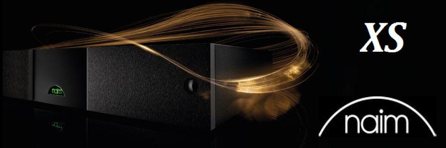 Naim Audio DAC lecteurs réseau CD Distributeur revendeur meilleur prix pas cher le havre Rouen Dieppe Fécamp Evreux Caen Cherbourg St Lô paris Normandie Seine Maritime Bretagne