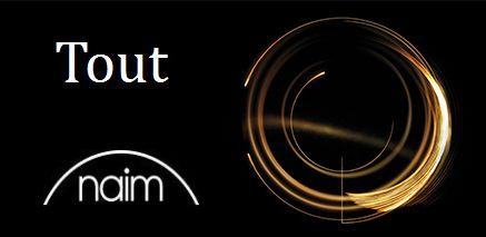 Naim Audio Distributeur revendeur agréé officiel meilleur prix pas cher le havre Rouen Dieppe Fécamp Evreux Caen Cherbourg St Lô paris Normandie Seine Maritime Bretagne