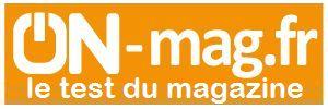 On Mag Enceinte Dali Opticon 6 test revue meilleur prix pas cher le Havre Rouen Dieppe Fécamp Evreux Caen Cherbourg St Lô Paris Seine Maritime Normandie