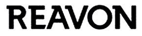Reavon lecteur UHD Bluray 4K UBR X100 X200 revendeur distributeur officiel le Havre Rouen Dieppe Fécamp Evreux Caen St Lô Cherbourg Normandie Seine Maritime Bretagne Ile Hauts de france Compiègne Lille Amiens Rennes Nantes Vannes Manche Eure Calvados Centre Val Pays de Loire Nord Pas de Calais le Mans Orléans