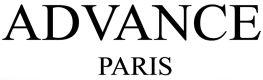 Advance Acoustic revendeur distributeur officiel le Havre Rouen Dieppe Fécamp Evreux Caen St Lô Cherbourg Normandie Seine Maritime Bretagne