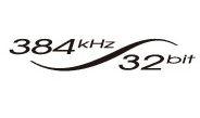 Onkyo TX-RZ3100 vente meilleur prix pas cher le Havre Rouen Dieppe Fécamp Cherbourg St Lô Caen Evreux Paris Normandie DAC 384 kHz 32 bits Seine Maritime Bretagne Ile Haut de France