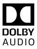 Pioneer Fayola FS-W40 Dolby vente meilleur prix pas cher le Havre Rouen Dieppe Fécamp Cherbourg St Lô Caen Evreux Paris Normandie Seine Maritime Bretagne Ile Haut de France