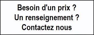 dali Opticon 1 enceinte pas cher meilleur prix négocier le Havre Rouen Dieppe Fécamp Cherbourg St Lô Caen Evreux Paris Normandie Seine Maritime