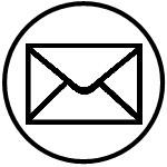 contacter le magasin laser experience au Havre spécialiste Hifi et home cinéma par courrier