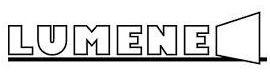 Lumene écran projection revendeur distributeur meilleur prix pas cher le havre Rouen Dieppe Fécamp Evreux Caen Cherbourg St Lô paris Normandie Seine Maritime Bretagne Ile Hauts de France Calvados Eure Manche Rennes Nantes Vannes Lille Amiens Compiègne Nord Pas de Calais