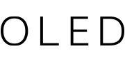 Sony KD-65AF8 Téléviseur Oled 4K meilleur prix pas cher le Havre Rouen Paris Fécamp Dieppe Nantes Rennes Vannes le Mans Nantes Lille Compiègne Amiens Nord Pas de Calais Seine Maritime Calvados Eure Manche Bretagne normandie Hauts Ile de France Pays Loire Val oled
