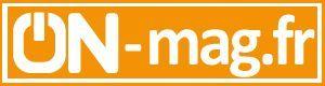 Test essais amplificateurs Enceintes Acoustiques nomades amplifiée lecteur cD Réseau Blu ray platine vinyle Focal Davis Acoustics Dali Atohm Triangle Advance Paris Aoustic Naim Atoll électronique Bluesound audio technica Onkyo Yamaha Pioneer Oppo on-mag