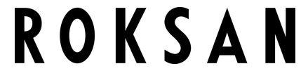 Roksan Distributeur amplificateur lecteur CD revendeur distributeur officiel le Havre Rouen Dieppe Fécamp Evreux Caen St Lô Cherbourg Normandie Seine Maritime Bretagne Ile Hauts de france Compiègne Lille Amiens Rennes Nantes Vannes Manche Eure Calvados Centre Val Pays de Loire Nord Pas de Calais le Mans Orléans