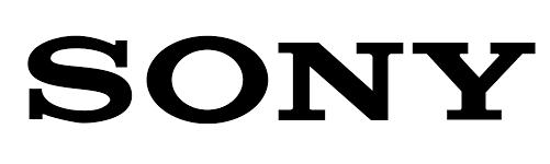 Sony vidéoprojecteurs L cos revendeur distributeur officiel le Havre Rouen Dieppe Fécamp Evreux Caen St Lô Cherbourg Normandie Seine Maritime Bretagne
