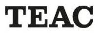 Teac lecteurs CD platine vinyle ampliss revendeur distributeur officiel le Havre Rouen Dieppe Fécamp Evreux Caen St Lô Cherbourg Normandie Seine Maritime Bretagne Ile Hauts de france Compiègne Lille Amiens Rennes Nantes Vannes Manche Eure Calvados Centre Val Pays de Loire Nord Pas de Calais le Mans Orléans