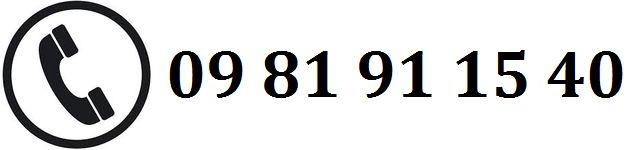 Téléphone Laser Expérience Revendeur Distributeur agréé Focal Advance Acoustic Atoll Electronique Davis Acoustics Dali Micromega Onkyo Yamaha Pioneer Sony JVC Bluesound Triangle Naim Lavardin Technologies le Havre Rouen Fécamp Dieppe Evreux Caen St Lô Paris Seine Maritime Bretagne Normandie Haut Ile de France Vannes Nantes Rennes Brest Lille Amiens