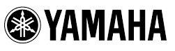 Yamaha electronique  revendeur distributeur officiel le Havre Rouen Dieppe Fécamp Evreux Caen St Lô Cherbourg Normandie Seine Maritime Bretagne