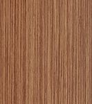Prime Walnut (Noyer clair)